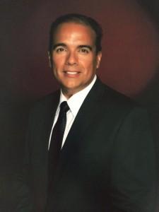 Charles Cleveland, Attorney – Abogado