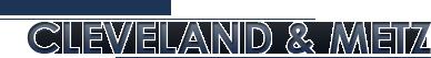 cml logo