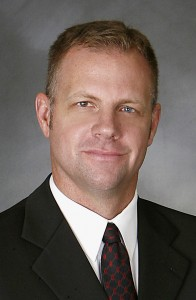 John Metz, Attorney – Abogado