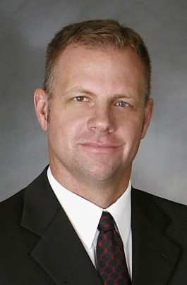 John Metz injury lawyer Fontana