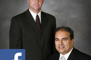 Fontana Work injury lawyers Cleveland Metz