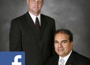 Rancho Cucamonga work injury lawyer virus pandemic