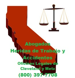 Cleveland_Metz-Abogados-de-Accidentes