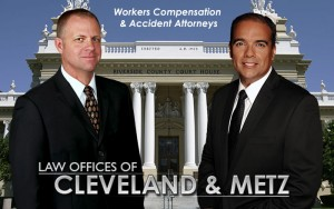 benefits of hiring a workers compensation attorney.