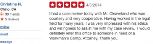 Charles-Cleveland-Review-Attorney–Abogado-5