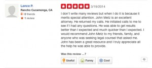 John-Metz-Review-Attorney–Abogado-4
