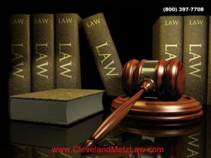 Law-Offices-of-Cleveland-and-Metz-Attorneys-Abogados
