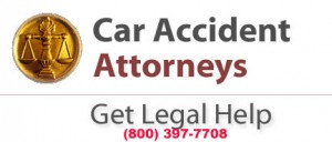 Law-Offices-of-Cleveland-Metz-Accidents-Accidentes