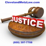 Law-Offices-of-Cleveland-Metz-Attorneys-Abogados-Injury