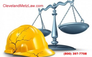 Work injury lawyers near Chino Worker's Compensation attorney Chino