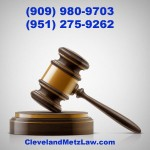 Work injury lawyer near Riverside Worker's Compensation attorney