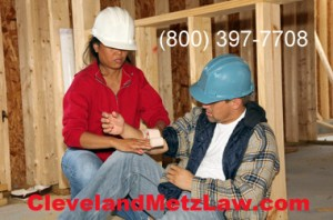 Law-Offices-of-Cleveland_Metz-Lawyers-Abogados- Injured-Worker