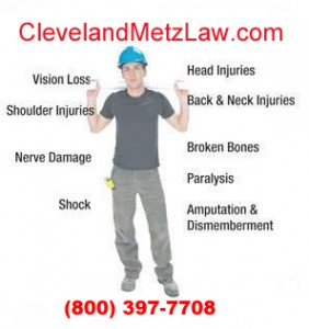 Lawyers-Abogados-Law-Offices-of-Cleveland_Metz-Work-Injury