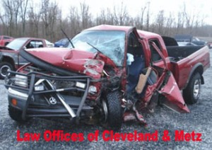 Personal injury Accidents-Accidentes-Law-Offices-of-Cleveland_Metz