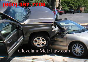 car-injury-accident
