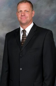 John Metz personal injury attorney