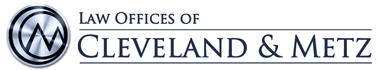 Cleveland & Metz Logo