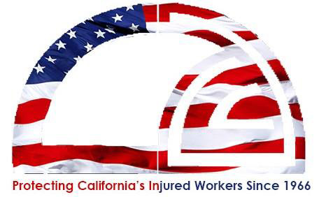 Work injury lawyer California