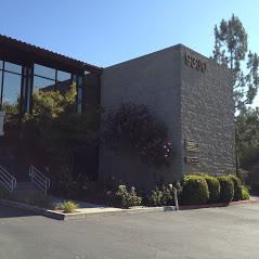 Rancho Cucamonga Work injury lawyer
