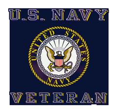 Navy Veteran Attorney Charles Cleveland