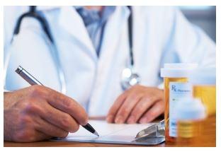Fontana Los doctores de la Compensación del trabajador QME ClevelandMetz