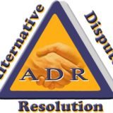 ADR Cleveland Metz work injury lawyers workers compensation attorneys