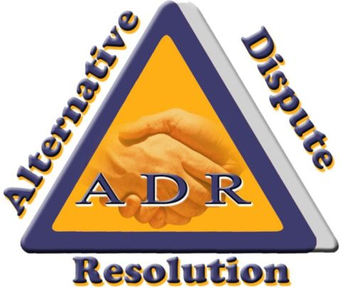 ADR work injury lawyers dispute resolution workers compensation attorneys