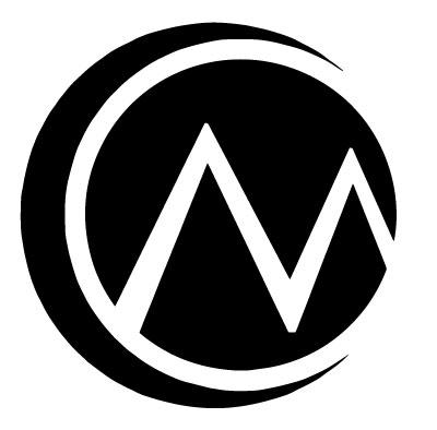 cml icon