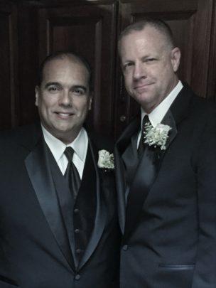 Cleveland Metz Rancho Cucamonga work injury lawyers work comp